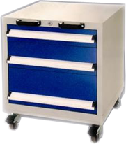 doulbe-rail-tools-cabinet
