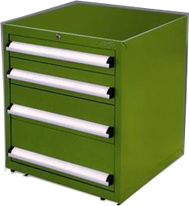 doulbe-rail-tools-cabinet3