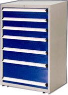 doulbe-rail-tools-cabinet4