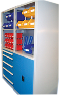 drawers_full_height_tool_cabinets