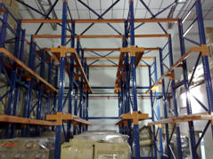 drive_in_racking_system