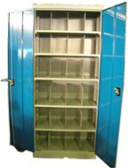 full_height_cabinet_with_adjustable_partition