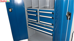 full_height_cabinet_with_drawers