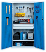 full_height_tools_cabinets_1