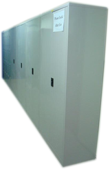 full_height_tools_cabinets_2