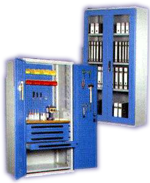 full_height_tools_cabinets_3