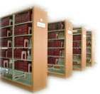 library_shelf