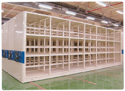 medium_duty_mobile_shelving