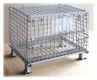 pallet_mesh_with_top_cover