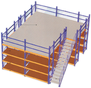 palletracking1