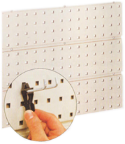 perforated_board