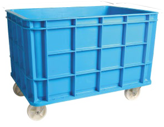 plastic_containers2