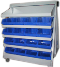 tool_trolley_with_plastic_containers